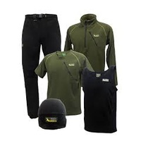 Hunting and Tactical Clothing and Gear