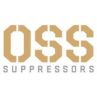 Operators Suppressor Systems